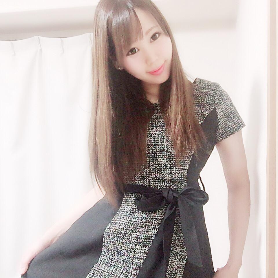 ♡♡七海♡♡ちゃんの写真9