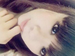 ここみちゃんの写真2