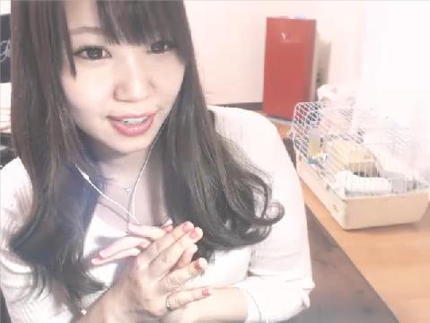 ♡♡七海♡♡ちゃんの写真2