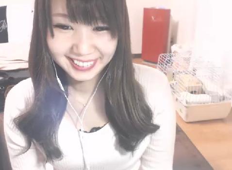 ♡♡七海♡♡ちゃんの写真4