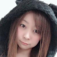 みわそんちゃんの写真2