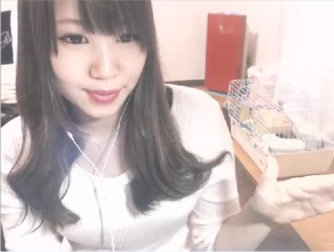 ♡♡七海♡♡ちゃんの写真5