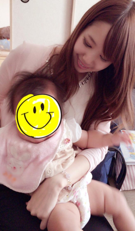 ♡♡七海♡♡ちゃんの写真8