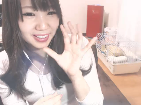 ♡♡七海♡♡ちゃんの写真3