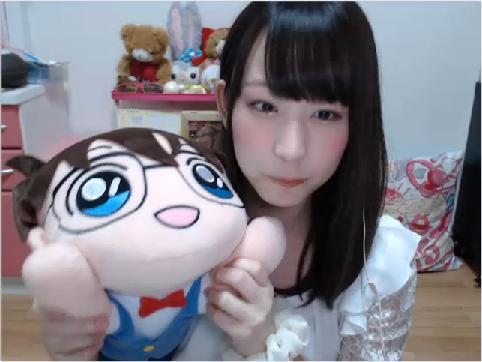 Shioriちゃんの写真3