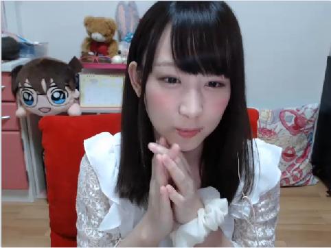 Shioriちゃんの写真5
