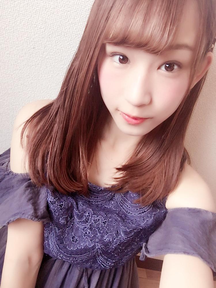 Shioriちゃんの写真6