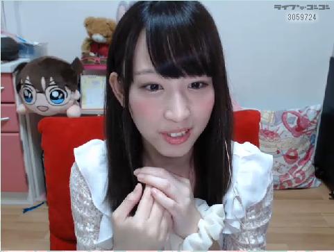 Shioriちゃんの写真4