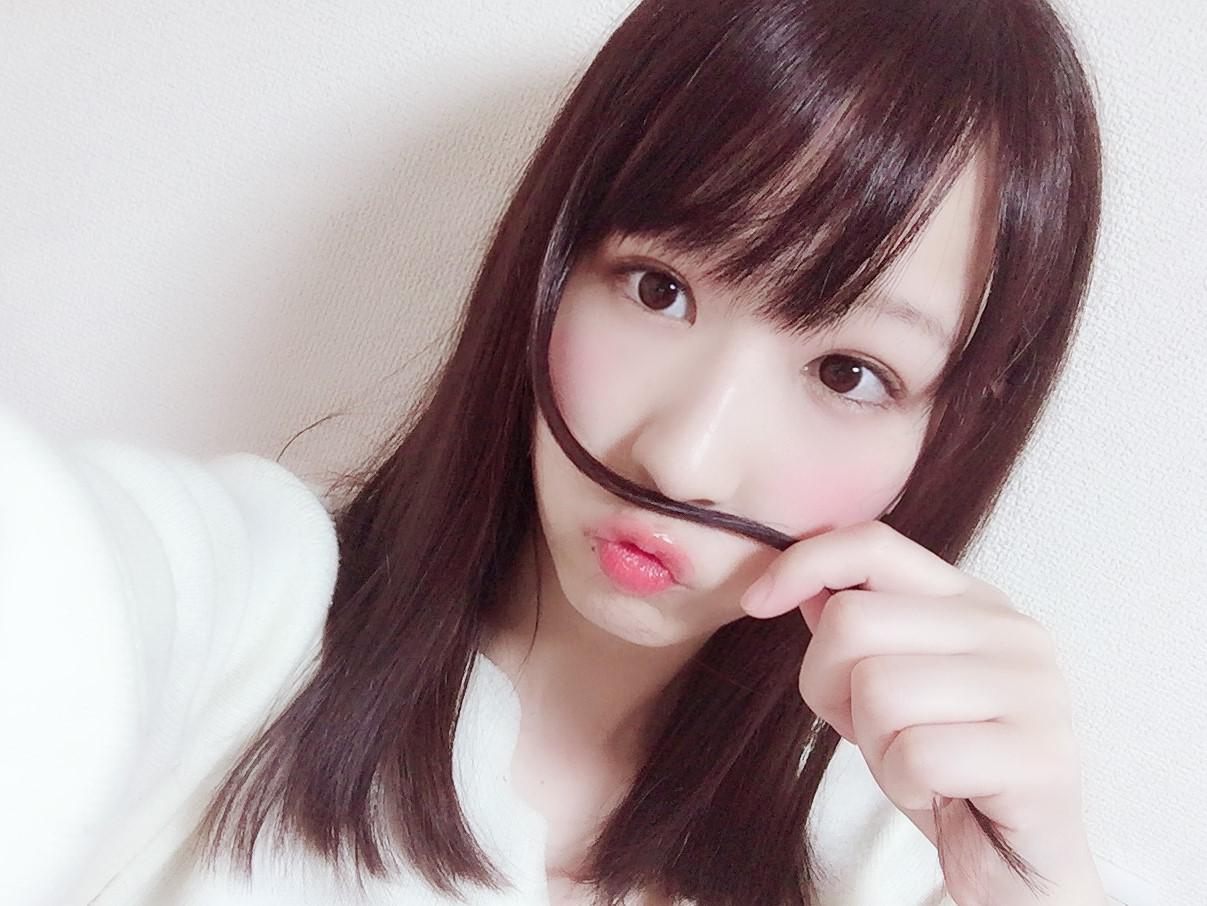 Shioriちゃんの写真9