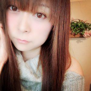 みわそんちゃんのプロフィール写真