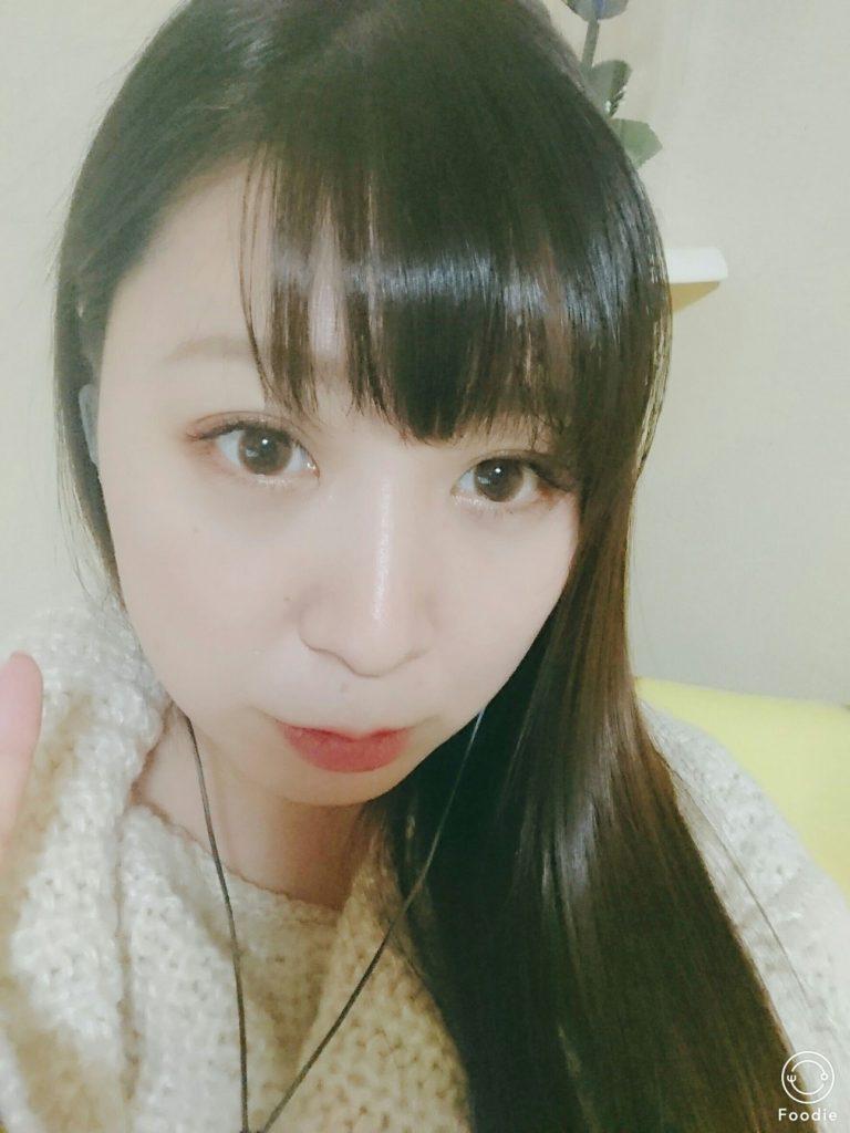 【祝】8/4(土)millefeuilleちゃん誕生日パーチャ!