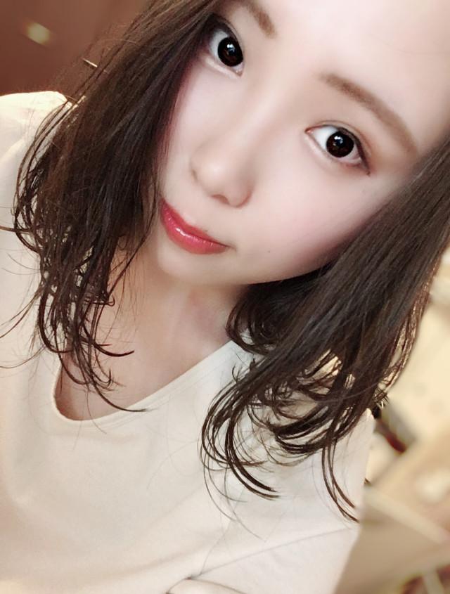 koharuちゃんの写真3