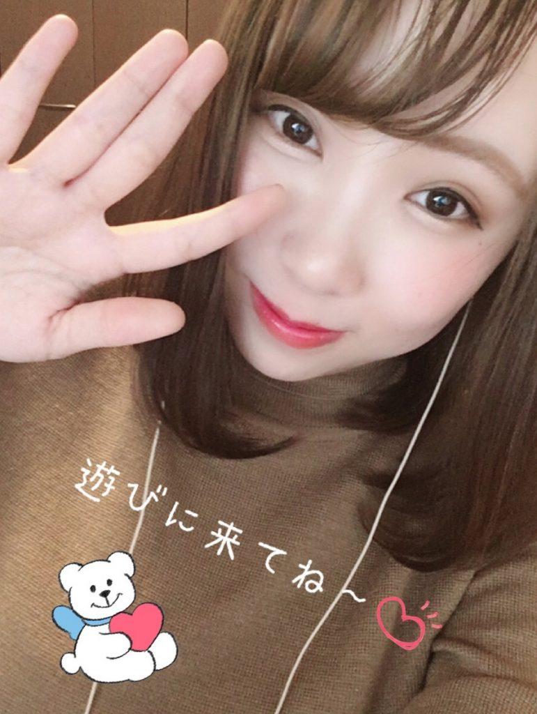 koharuちゃんの写真2