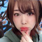 SARI☆ちゃんのプロフィール写真.php