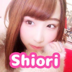 Shioriちゃんの写真