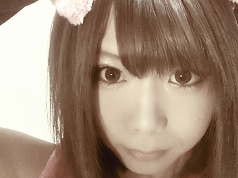 【祝!11/10(月)】さくら あいちゃんのお誕生日パーティー開催♪
