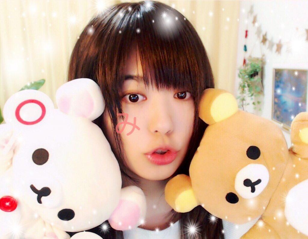 【祝】2/28(木)みぃな☆* ちゃん誕生日パーチャ!