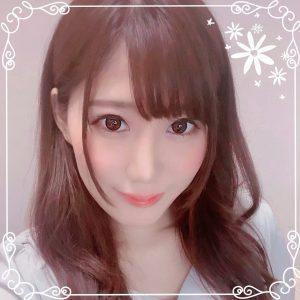 ☆☆きら☆☆ちゃんのプロフィール写真