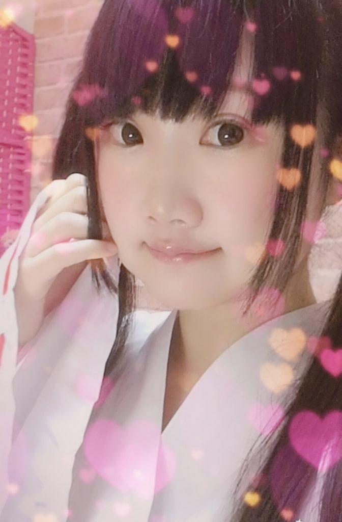ハルナちゃんの写真3