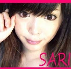 【祝!!】SARI☆ちゃんのお誕生日パーティー開催♪【11/4(火)】