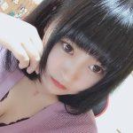 真姫☆彡ちゃんの写真