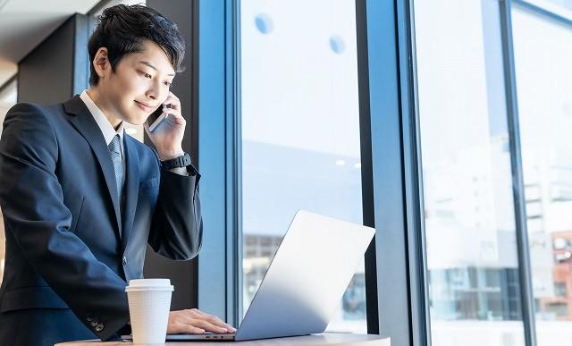 IT業界の業種・職種と仕事内容