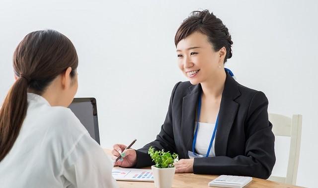 成功の秘訣は転職エージェントのサポート