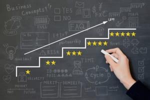 採用されるにはどんなキャリアやスキルを積むべき?