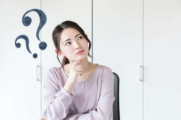 プログラミング教室・スクールに行けば本当に就職できるのか?