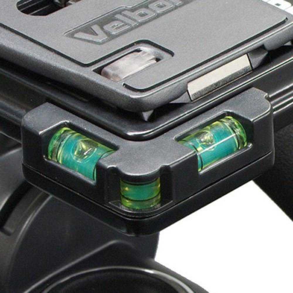VELBON Tripod Accessory Tripod case # 60D Chijimicho corresponding to 600mm 381309
