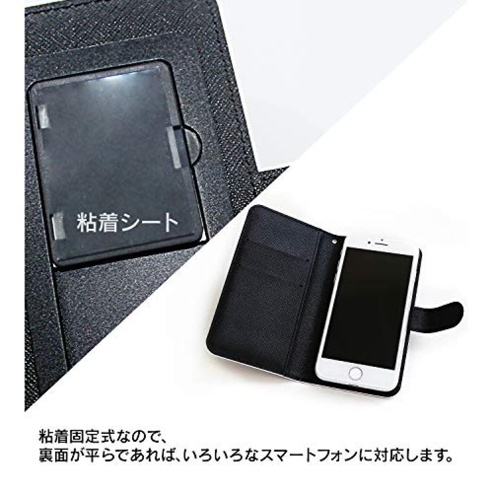 Takagi's 2 Takagi's teasing good Ani-Art notebook type Sumahokesu target model L size