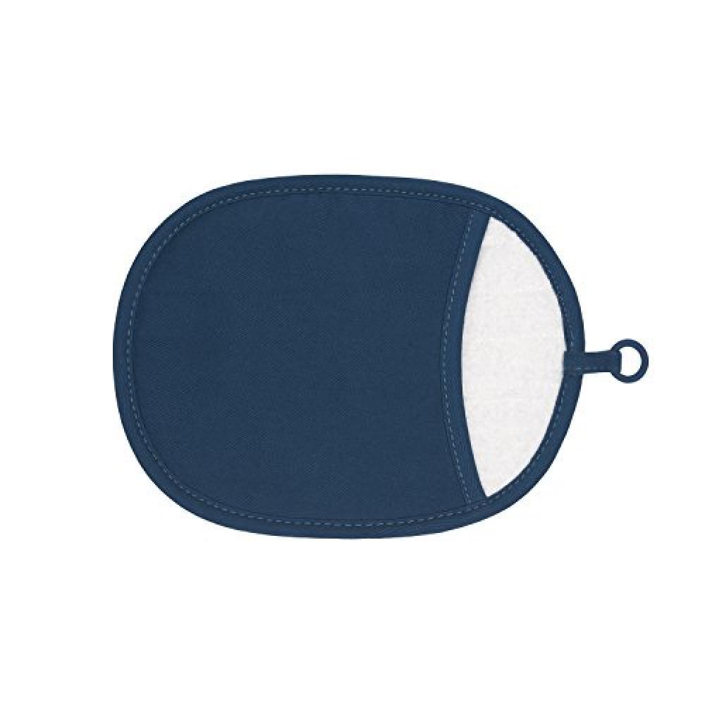OXO pot pan Silicon pot holder navy 11220700