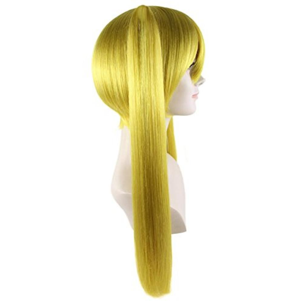 Wigs2you Sailor style H-1821 Halloween costume transvestite easy full wig cosplay natural wig cap with Wig Cosplay Wig