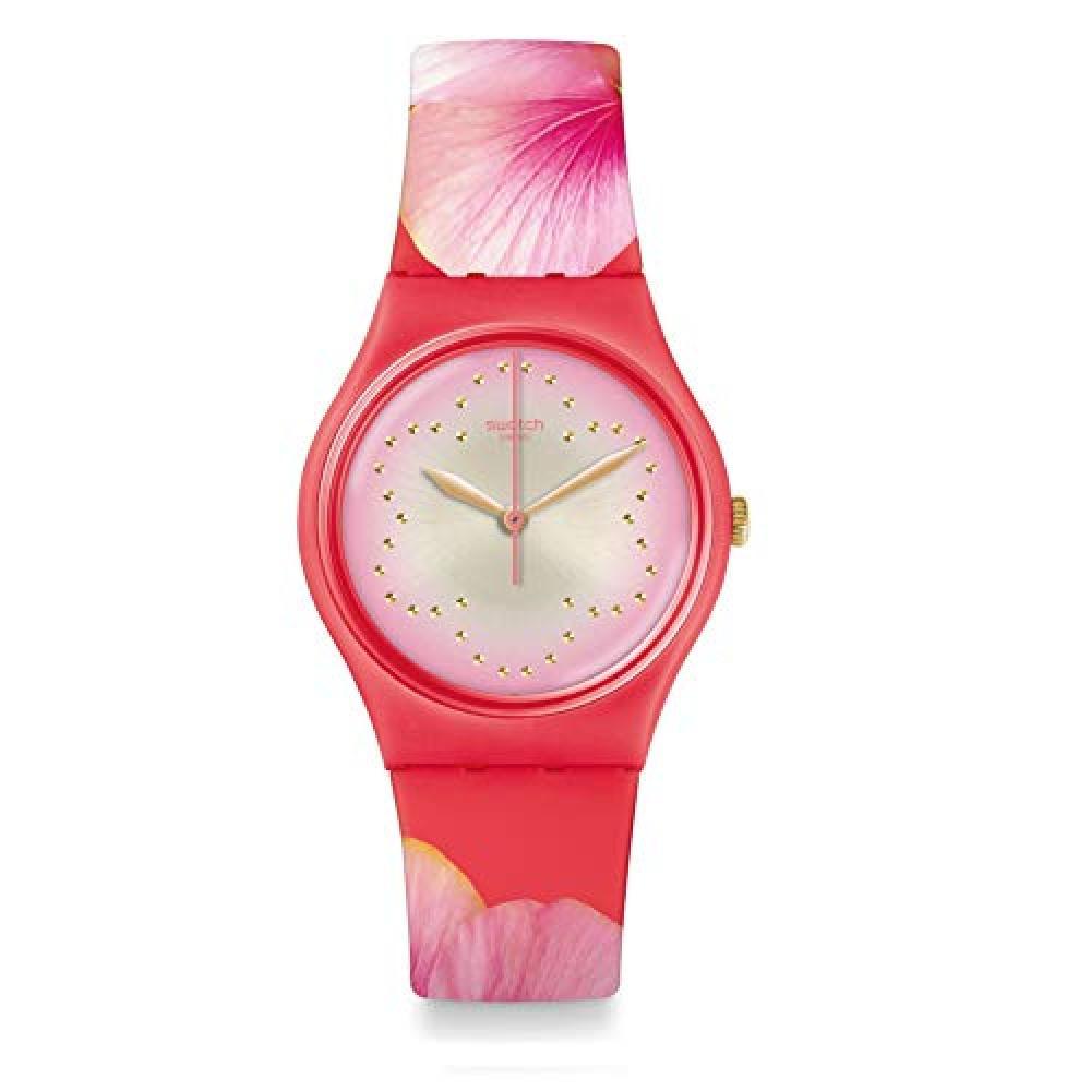 [Swatch] Watch FIORE DI MAGGIO Gent GZ321 Ladies