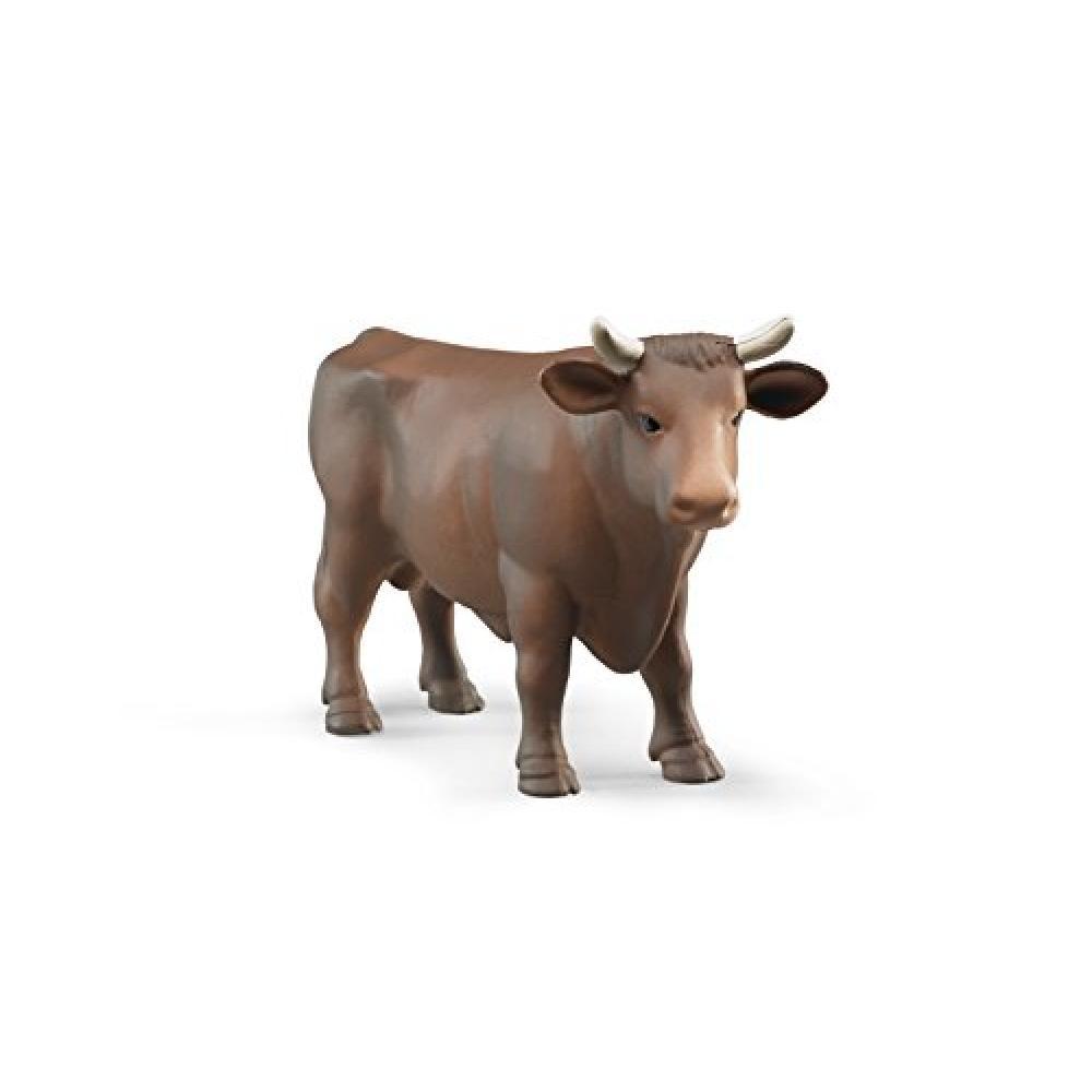 bruder (Bruder) cattle tea BR02309