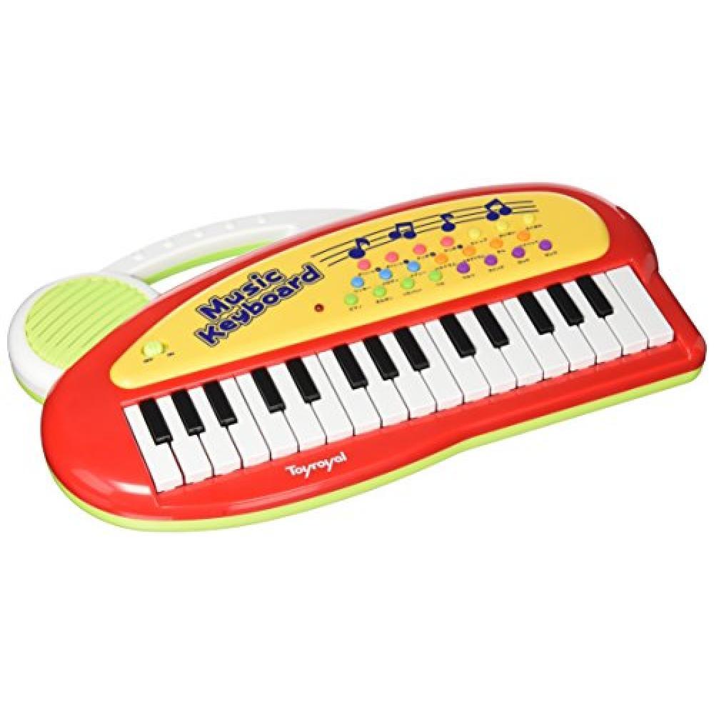 Kids mini keyboard No.8869