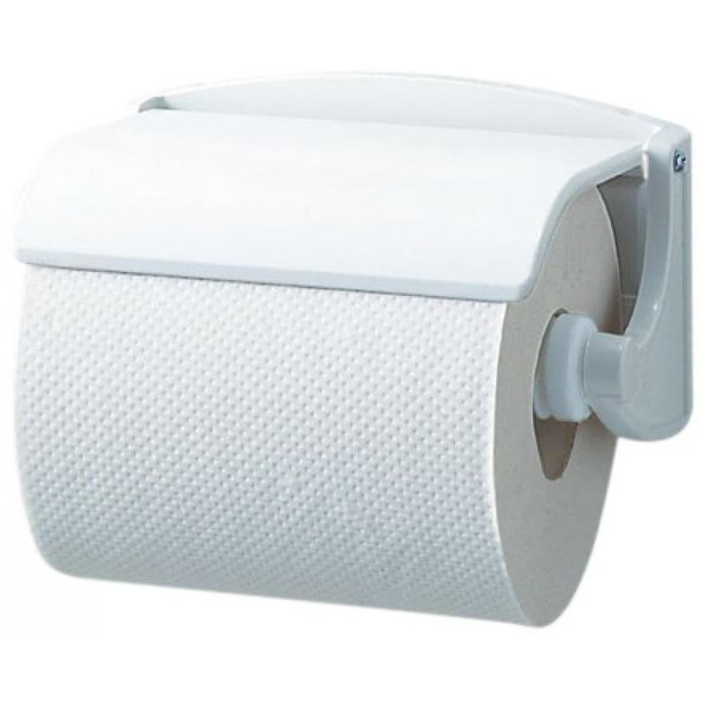 LIXIL INAX toilet for cigarettes device Pure White CF-12F / BW1