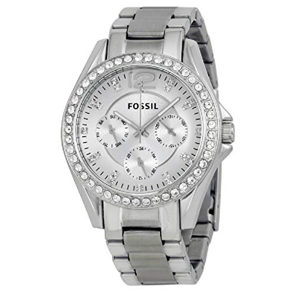 FOSSIL Fossil ES3202 Riley Multi-Function Ladies