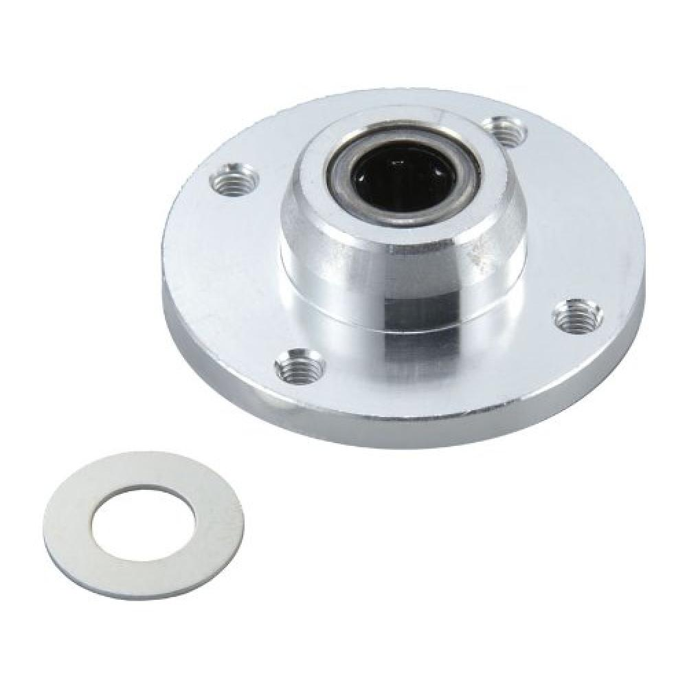 Kyosho first speed housing (Inferno GT / GT26) parts for RC IG107