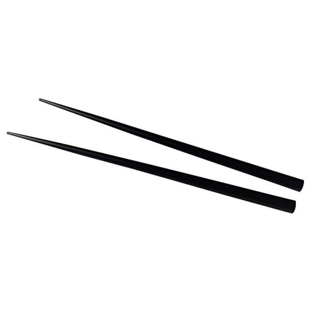 Yaksel Marvel Chopstick Box Set Captain America Chopsticks 22cm 16485