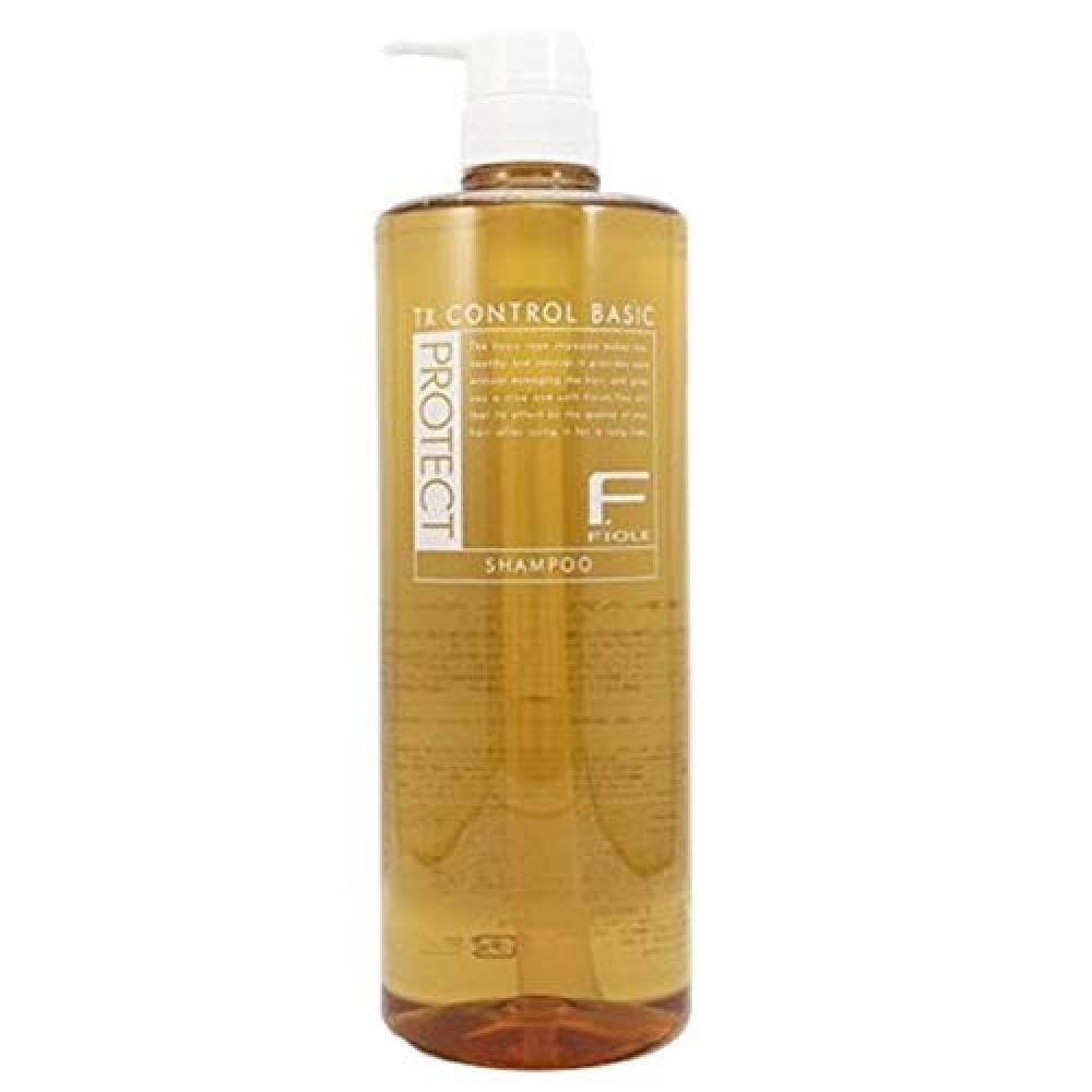 Fyore F Protect Shampoo Basic 1000ml