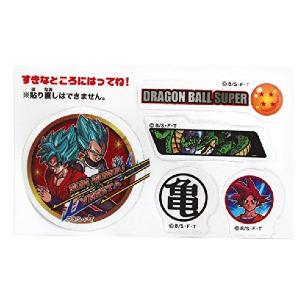 Dragon Ball super-stick light