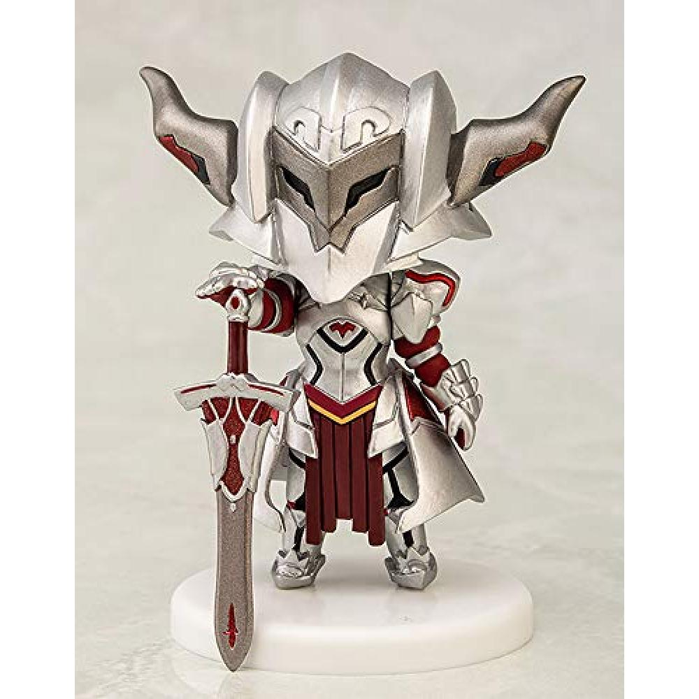 """Toys Works Collection 2.5 premium Fate/Apocrypha """"Red"""" camp """"Red"""" Saber Armor ver. Non-scale ABS & PVC painted movable figure"""