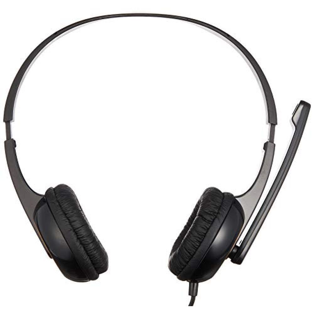 [SonicGear Sonic Gear Headphones Headphone Xenon 2 S.Orange