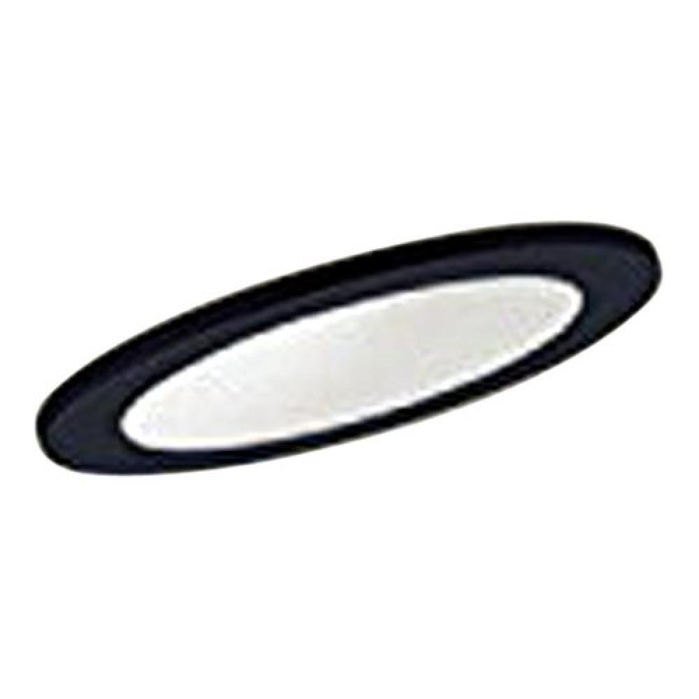 Panasonic LED downlight 60 forms diffusion daylight white LGB73395LB1