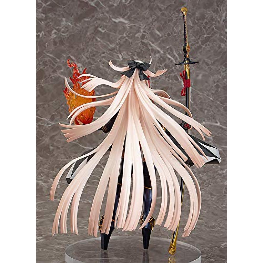 Fate / Grand Order Arutaego / Soji Okita [Horta] 1/7 scale ABS & PVC painted PVC Figure