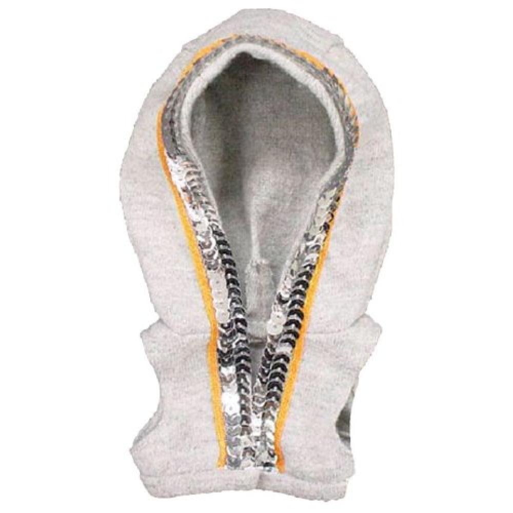Monchhichi Boutique Monchhichi 2006 PART2 Hooded Vest 11cm long