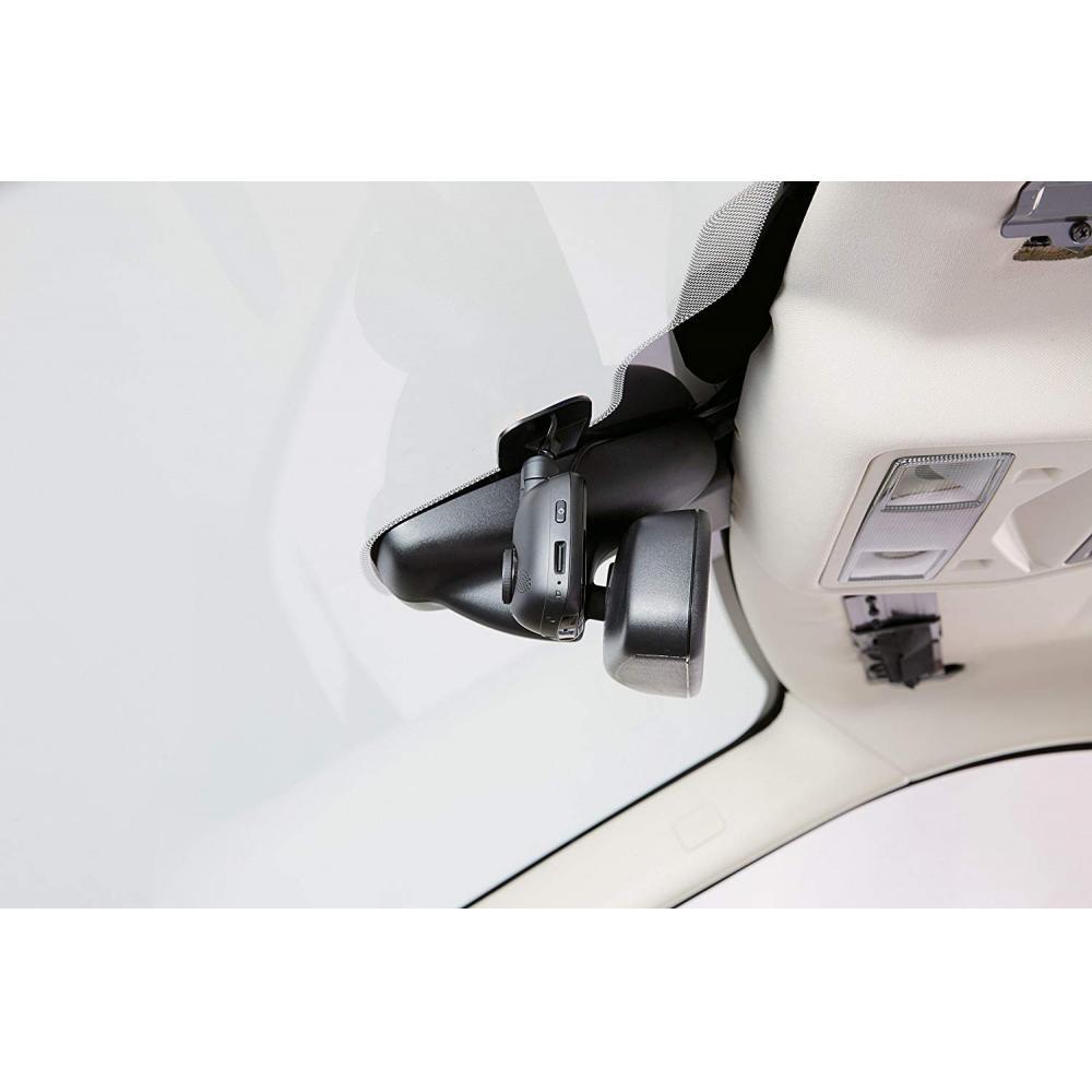 Carrozzeria (Pioneer) drive recorder VREC-DH400 207 million pixels Full HD WDR / GPS / G sensor / diagonal 127º / parking monitoring / 32GB microSD included VREC-DH400