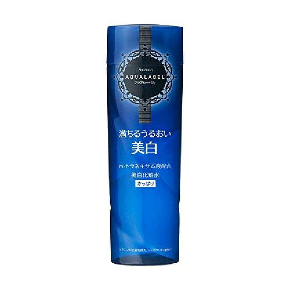 Aqua Label White Up Lotion (S) 200mL []
