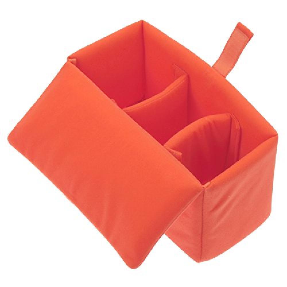 ETSUMI inner box flap C orange E-6708